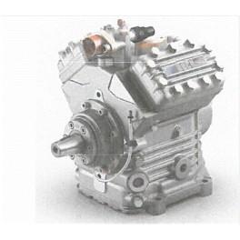 BOCK001 FK40/655 K 24 V Kompressorer