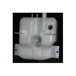 VL8046 VOLVO EXPANSIONS BEHOLDER B12 M