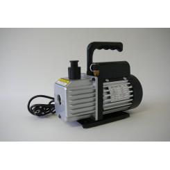 Vacum pumpe 220 V