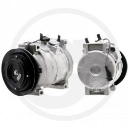 FENDT 818/820/930 Kompressor
