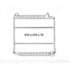 Deutz Agrotron 80-85-90-100-105-106-110-115.