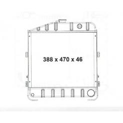 Cace IH 435-523-533-533E-543V-540-635-653E-635V-640-