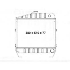 Cace IH 743XL-744XL-745XL-844XL-845XL-856XL