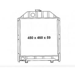 Fiat450-480-540-605
