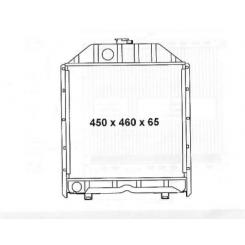 Fiat 805--640-60.90-670