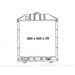 Fiat680-740