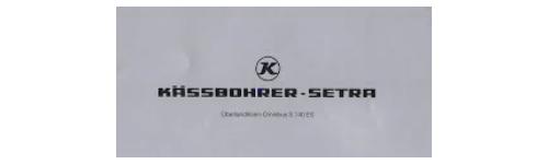 Kassbohrer/setra