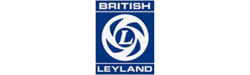Leyland/Dab